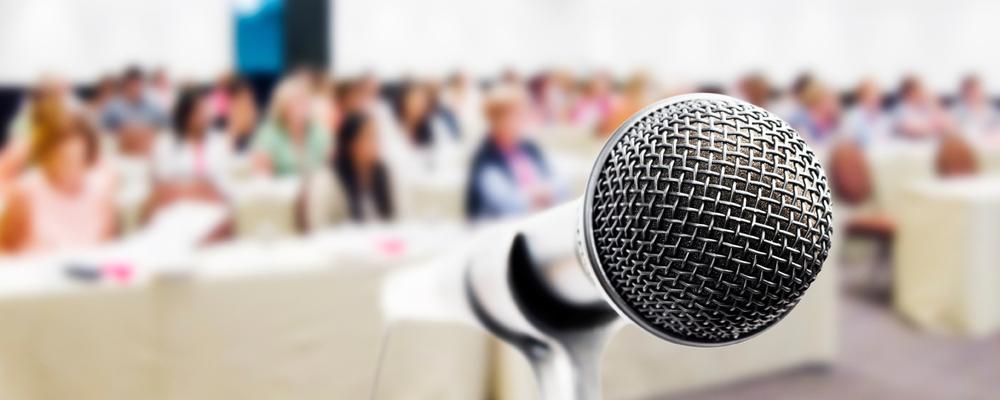 IX городская научно-практическая конференция «Современное образование, физическая культура, ОБЖ, спорт, рекреация и здоровье»